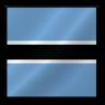 botswana large png icon