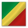 congo large png icon