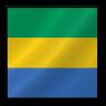 gabon large png icon