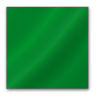 libya large png icon