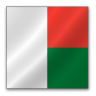 madagascar large png icon