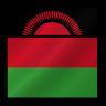 malawi large png icon