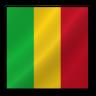 mali large png icon
