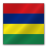 mauritius large png icon