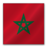 morocco large png icon