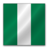 nigeria large png icon
