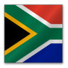 south large png icon