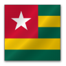 togo large png icon