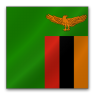 zambia large png icon