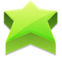 favourite Png Icon