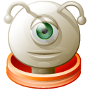 cyclop png icon