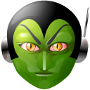 gree png icon
