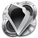 audio Png Icon