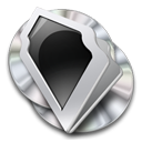 work Png Icon