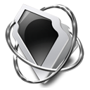 inet Png Icon