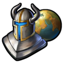 Ancient Legend Icon 03 Png Icon