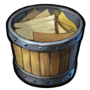 Ancient Legend Icon 08 png icon