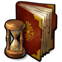 Ancient Legend Icon 15 Png Icon