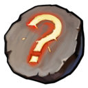 Ancient Legend Icon 18 png icon