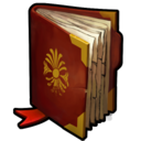 Ancient Legend Icon 22 png icon
