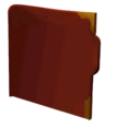 Ancient Legend Icon 23 png icon