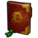 Ancient Legend Icon 40 Png Icon