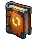 Ancient Legend Icon 41 png icon