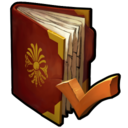 Ancient Legend Icon 43 Png Icon