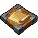 Ancient Legend Icon 48 Png Icon