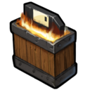 Ancient Legend Icon 52 Png Icon