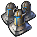 Ancient Legend Icon 64 png icon