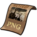 Ancient Legend Icon 73 png icon