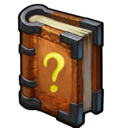 Ancient Legend Icon 76 png icon