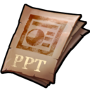 Ancient Legend Icon 79 Png Icon