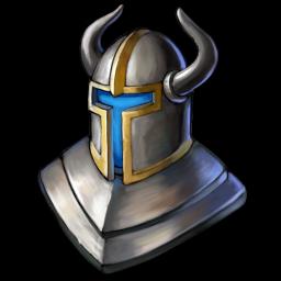 Ancient Legend Icon 65