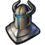 Ancient Legend Icon 65 large png icon