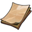 Ancient Legend Icon 67 large png icon