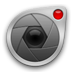 video camera Png Icon