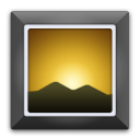 gallery Png Icon