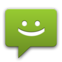 messager Png Icon