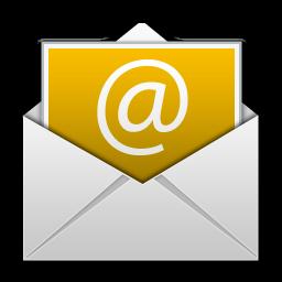 Kết quả hình ảnh cho icon mail