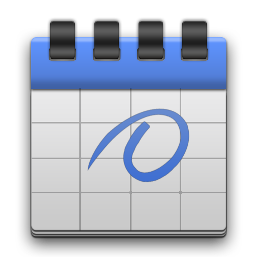 Calendar Icon Png Transparent : Calendar icons free icon download iconhot