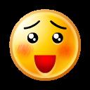 gomen Png Icon