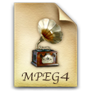 png 12 Png Icon