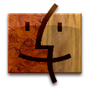 png 2 Png Icon