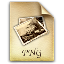 png 23 Png Icon