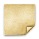 png 3 Png Icon