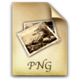 png 23