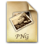 png 23 large png icon
