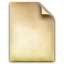 png 4 large png icon